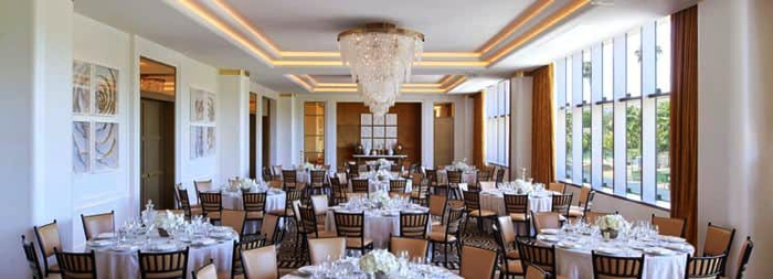 WaldorfAstoriaBallroom