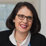 Faculty: Jennifer C. Archie
