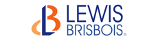 Lewis Brisbois 230