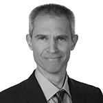 Faculty: Steven B. Roosa